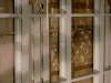 11-décors dorigine conserves derriere la paroi de la boîte acoustique