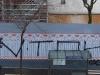 11-janvier-2011palissade décorée