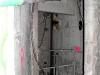 16-cage d\'ascenseur