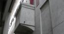8-11-2012 - balcon bd de la Chapelle