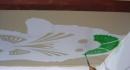 8-11-2012-décor intérieur - mise en -peinture