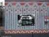 décor palissade 19 janvier 2011 -Louxor-en-1973