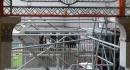 8-11-2012-disque ailé du portail bd de la Chapelle