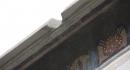 8-11-2012-encoche pour le mât égyptien
