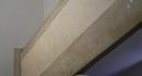 8-11-2012- escalier en granito