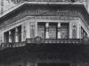 La loggia en 1922.jpg