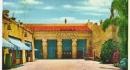 13-egyptian-theater-carte-postale-ancienne.jpg