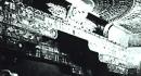 15-plafond-de-la-salle-avant-1955.jpg