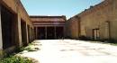 18-cour-de-legyptian-theatre-apres-sa-fermeture.jpg