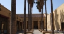 03-cour-de-legyptian-theater-2008.jpg