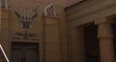 05-une-des-portes-de-legyptian-2008.jpg