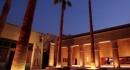 09-egyptian-by-night.jpg