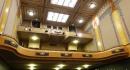 balcons-salle-youssef-chahine