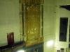 Vue de la grande salle