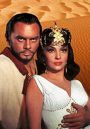 conf Aziza Salomon et la reine de Saba