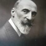 Henri Zipcy