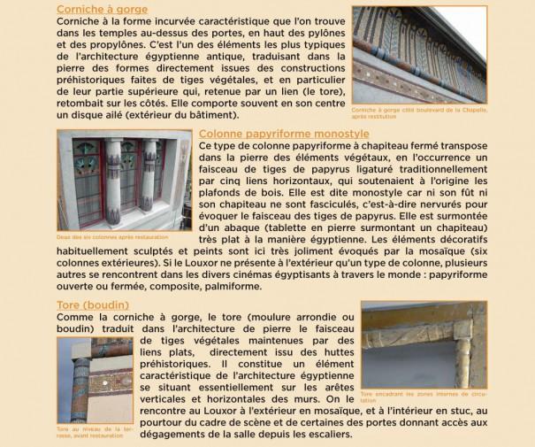 1- formes architecturales copie