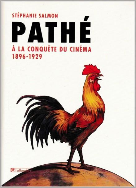 Coq Pathé