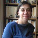 Fabienne(1) copie