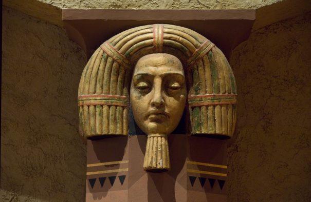 07-Egyptian-0406-SW-15